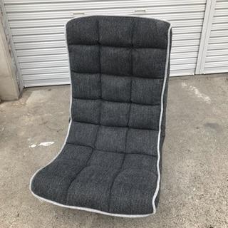 回転式❗️リクライニング❗️座椅子❗️