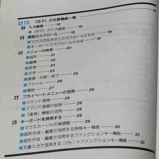 アスキー出版局 CANDY 3入門 - 松本市
