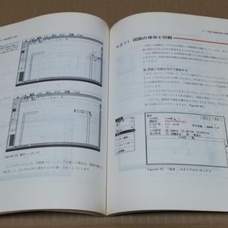 アスキー出版局 CANDY 3入門 − 長野県