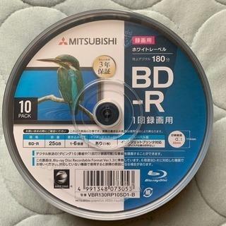 ブルーレイ DVD ディスク