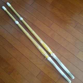 竹刀2本セットで  34サイズ