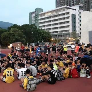 海外スポーツ留学のサポート。若者の未来を応援してください。