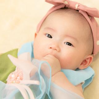 【無料】5月17日(水) <名古屋>プロカメラマンによるお子さま撮...
