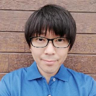 エアコンクリーニング★PayPay、LINEpay使用可★3台同時...