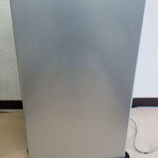 シャープ冷蔵庫2014年製
