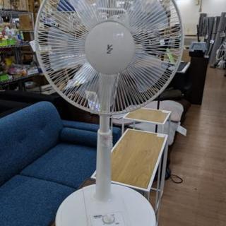 ☆扇風機☆【山善】YMT-J303  2014年製