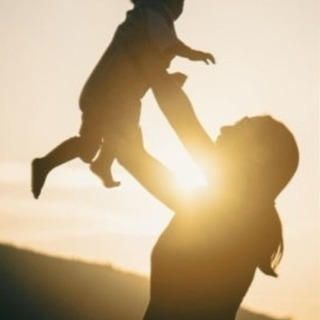 ママのためのアンガーマネジメント体験講座