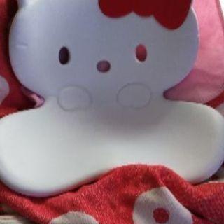 ハローキティスタイル 美品 6千円