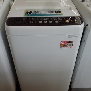 ,【引取限定】パナソニック 洗濯機 7kg NA-F70PB8 ...