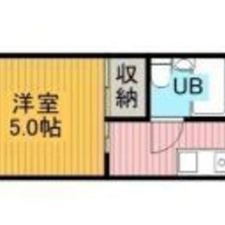 オーナー直、南橋本駅から徒歩6分、2階角部屋