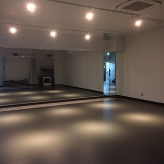 レンタルスタジオ・貸し会議室・多目的スペースのレンタルならスタジオ...