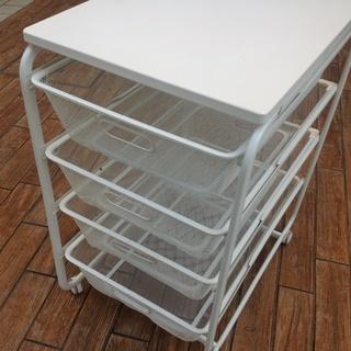 【IKEA 】 ALGOT(アルゴート)