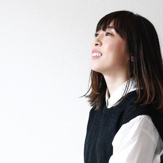 【5,000円ワンレッスンお月謝なし!】AKB48にも楽曲提供をし...