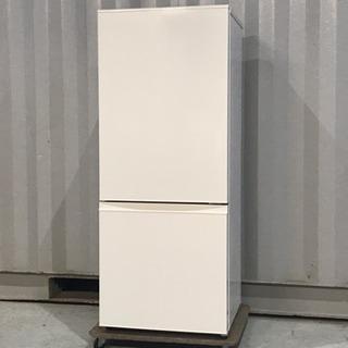 スタイリッシュ◇アクア 2ドア冷蔵庫◇184L◇2015年製◇A...