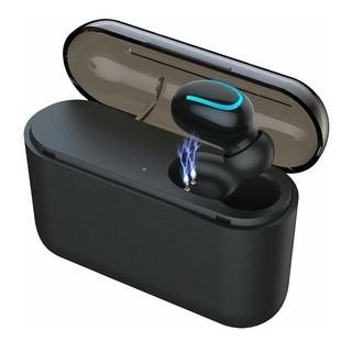 【全国対応・新品未使用】  2019最新版 Bluetooth 5...
