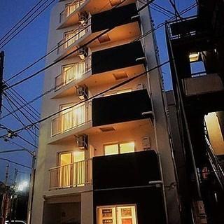 【敷礼0円!仲介手数料0円!】池袋6分の超綺麗なマンション空きました!