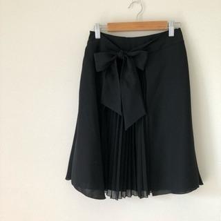 【美品】エフデスカート