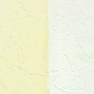 壁紙クロス塗装 張り替えの半額!!