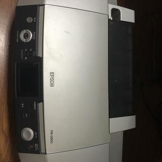 エプソン プリンタ PM-D800