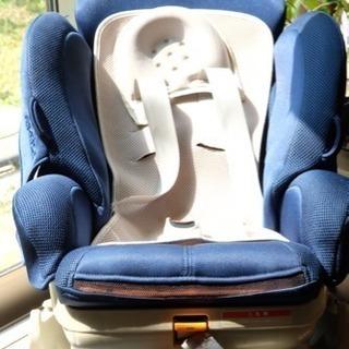 Aprica アップリカ マシュマロベッド Wサーモ 900 ブルー