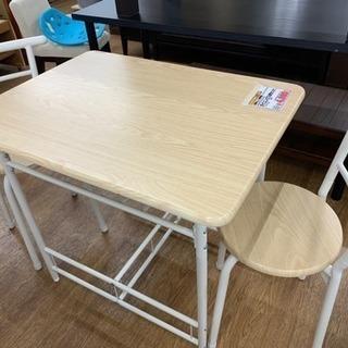 ダイニングテーブルセット USED品