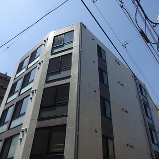 【😍出ました人気シリーズ❗❗初期費用6.3万円👑】ネット無料-新築...