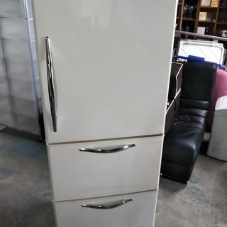 SALE[日立/冷蔵庫]⁑リサイクルショップヘルプ