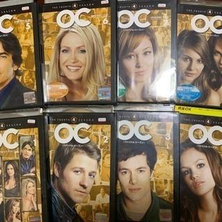 OC 洋画 シーズン 4