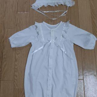 f711d368543c2 神奈川県のベビードレス|中古あげます・譲ります|ジモティーで不用品の処分