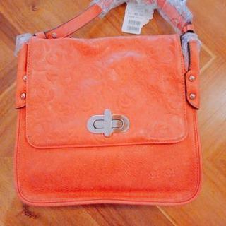 未使用 定価2万千円のバッグ
