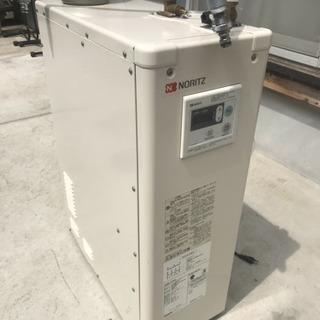 ノーリツ 灯油ボイラー OQB-4704F 4万キロ