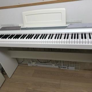 KORG 電子ピアノ SP170S