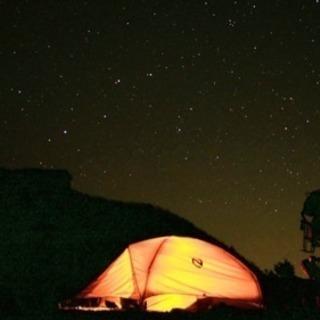 アジリティー125  林道キャンプ仕様