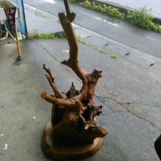 木製 置物 オブジェ インテリア 飾りに…
