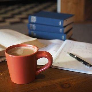 簿記、経理、人事 教えます!!まだまだ募集中です♪