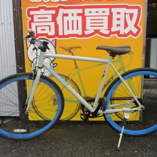 【エコプラス小倉南店】SCHWINN RACER ピストバイク ス...