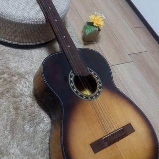★モレナ 寺田楽器