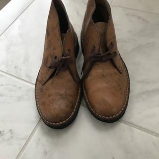 REGAL靴‼️💕