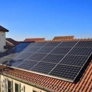 0円で太陽光が設置?自宅の屋根を貸すだけで電気代最大20%OFF