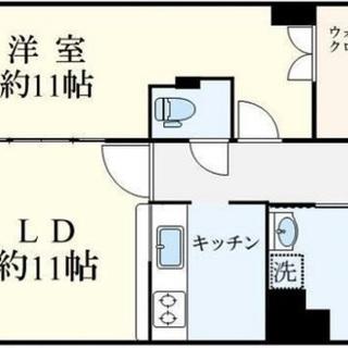 【保証人なし/保証会社不要/水商売/無職/フリーター/ブラック ...