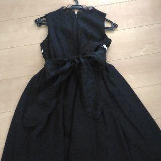 女児150センチドレス