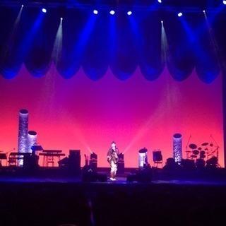 音響 照明 舞台演出等  コンサート イベント業務 - その他
