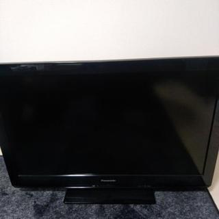 PanasonicLEDテレビ32型