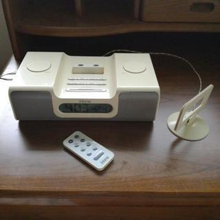 iHome iPod用スピーカー