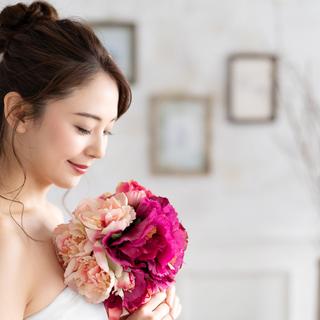 【静岡★人気婚活】年間10万組以上がカップリング中【簡単180秒★...
