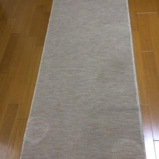 ピアノ防音マット(絨毯)イトマサ