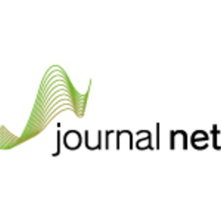 WEBデザイナー・HTMLコーダー募集/高崎市緑町