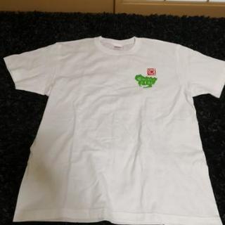 非売品 珍品 Tシャツ