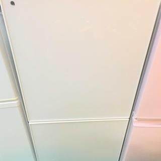 【送料無料・設置無料サービス有り】冷蔵庫 2018年製 U-IN...