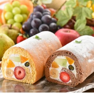 人気のスーパーでの試食販売 幅広い年齢の方が大勢活躍中です。選べる...